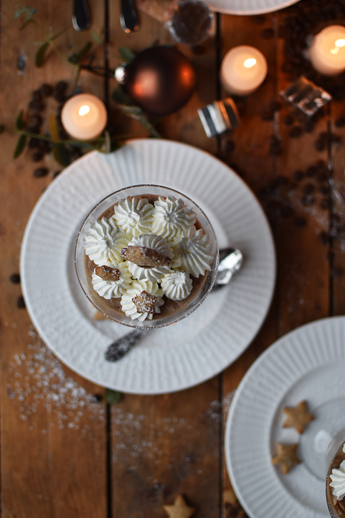 spekulatius-mousse-torte-oder-dessert-24