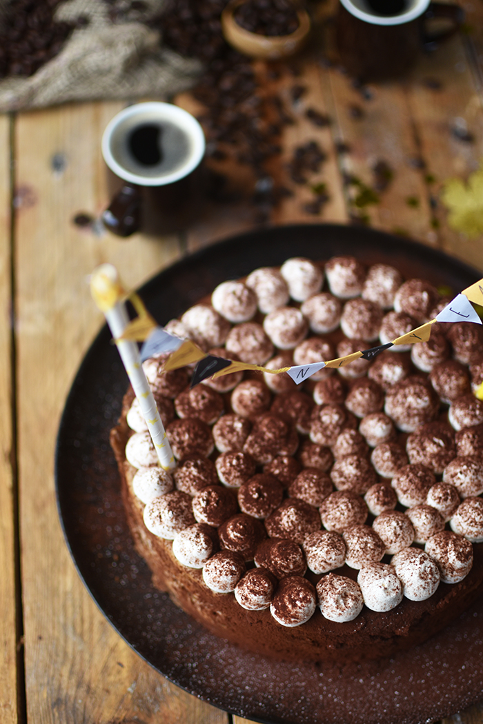 kaffee-kaesekuchen-_-mocha-cheesecake-4