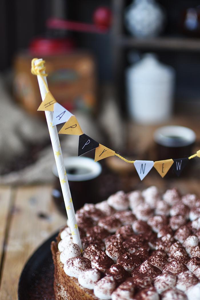 kaffee-kaesekuchen-_-mocha-cheesecake-6