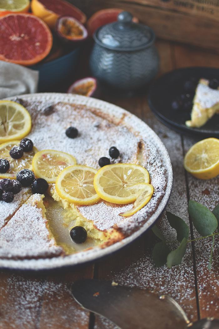 ostkaka-schwedischer-kaesekuchen-auflauf-11