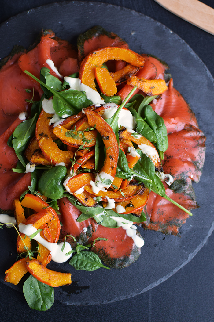 spinat-lachs-salat-11