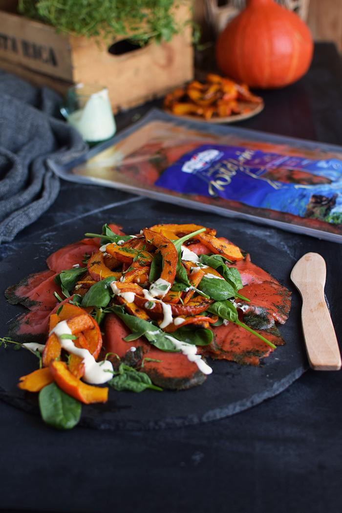 spinat-lachs-salat-6