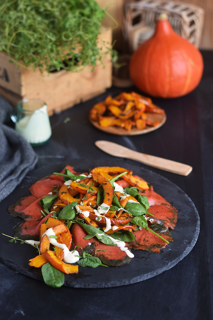 spinat-lachs-salat-8