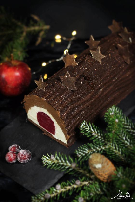 bucc82che-chocolat-2