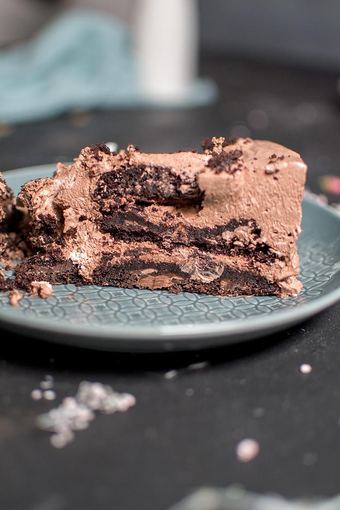 Schoko Keks Kuchen 11 Knusperstubchen